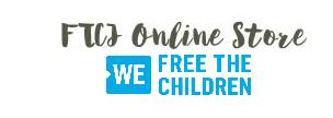 FTCJ Online Shop